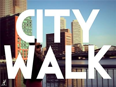 City Walk Design Is for the People (2013– ) Online