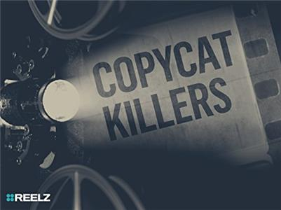Copycat Killers Natural Born Killers (2016– ) Online