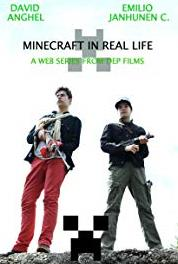 DEP Films' Minecraft in Real Life Part VII (2012– ) Online