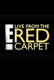 E! Live from the Red Carpet The 2018 Academy Awards (1995– ) Online