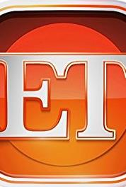 Entertainment Tonight Episode dated 9 February 2008 (1981– ) Online
