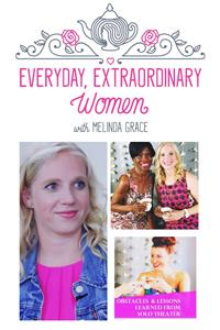 Everyday Extraordinary Women  Online