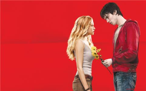 Everything Wrong with... Everything Wrong with Warm Bodies in 17 Minutes or Less (2012– ) Online