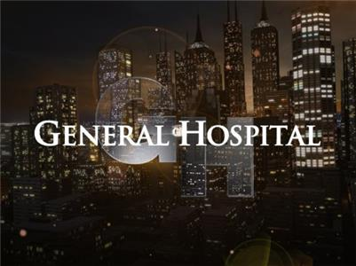 General Hospital Episode #1.13206 (1963– ) Online