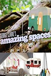George Clarke's Amazing Spaces George Clarke's Amazing Christmas Spaces (2012– ) Online