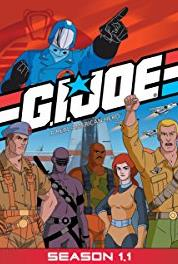 G.I. Joe Into Your Tent I Will Silently Creep (1985–1986) Online