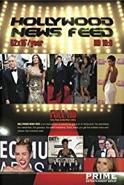 Hollywood News Feed Episode #5.4 (2012– ) Online