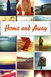 Home and Away Episode #1.3360 (1988– ) Online