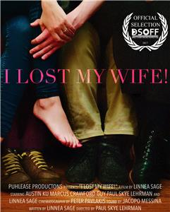 I Lost My Wife! (2018) Online