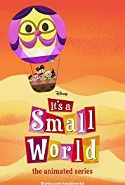It's a Small World: The Animated Series Little Birds, Frost and Pine (2013– ) Online