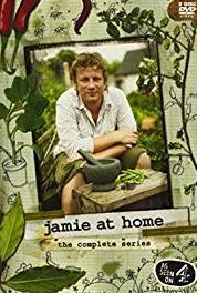 Jamie at Home Potatoes (2007–2008) Online