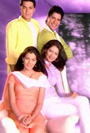 Kahi to Milenge Episode #1.44 (2002–2003) Online