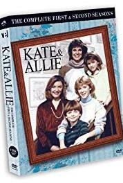 Kate & Allie Allie's Graduation (1984–1989) Online