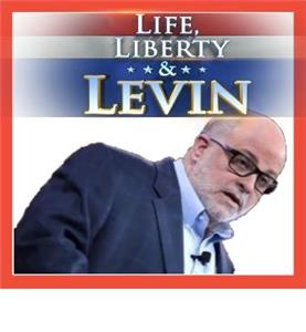 Life, Liberty & Levin Peter Pry #2 (2018– ) Online