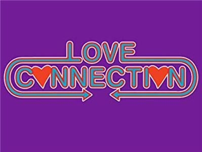 Love Connection Episode #7.40 (1983–1998) Online