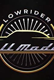 Lowrider Roll Models Irwindale (2016– ) Online