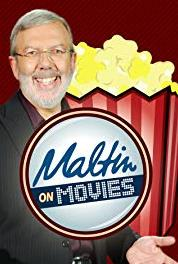 Maltin on Movies The Muppets (2010– ) Online