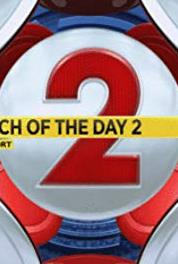 Match of the Day 2 Episode dated 11 August 2011 (2004– ) Online