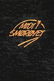 Midt i smørøyet Episode dated 14 May 1994 (1994–1999) Online
