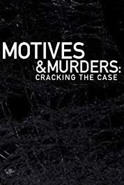 Motives & Murders: Cracking the Case Why Isn't She Smiling? (2012– ) Online