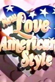 New Love, American Style Love and the Last Chance Cafe (1985– ) Online