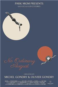 No Ordinary August (2018) Online
