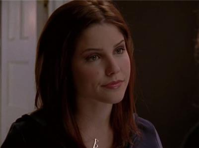 One Tree Hill I Shall Believe (2003–2012) Online