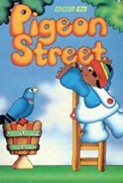 Pigeon Street Pigeon at Sea (1981– ) Online