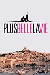 Plus belle la vie Episode #8.147 (2004– ) Online