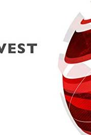 Points West Episode dated 23 May 2006 (1957– ) Online