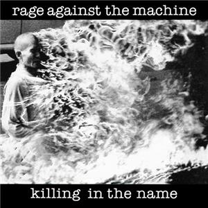 Rage Against the Machine: Killing in the Name (1992) Online