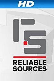 Reliable Sources Episode dated 31 July 2016 (1992– ) Online