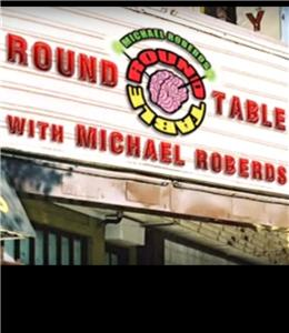 RoundTable  Online