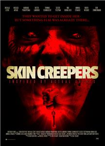 Skin Creepers (2018) Online