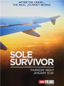 Sole Survivor (2013) Online