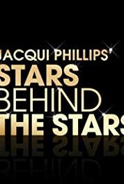 Stars Behind the Stars Opening Stars (2014– ) Online