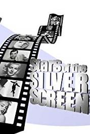 Stars of the Silver Screen Henry Fonda (2011– ) Online