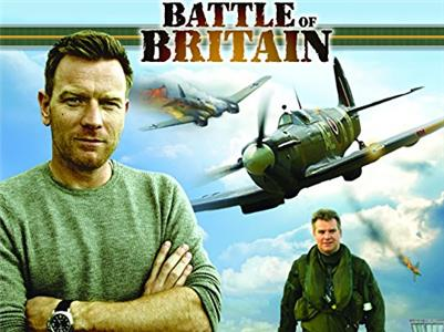 The Battle of Britain (2010) Online