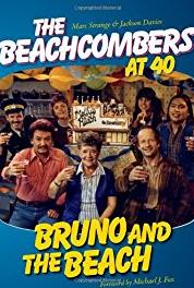 The Beachcombers Sunshine Secrets (1972–2004) Online