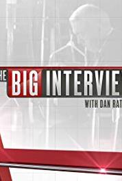The Big Interview with Dan Rather Willie Nelson (2013– ) Online