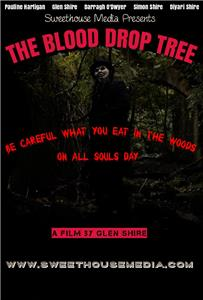 The Blood Drop Tree (2016) Online