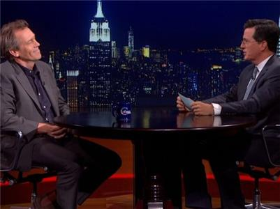 The Colbert Report Hugh Laurie (2005–2015) Online