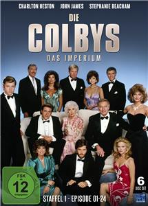 The Colbys Fallon's Choice (1985–1987) Online