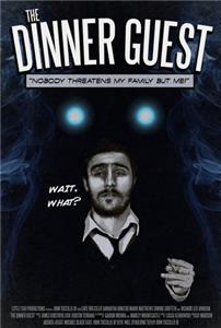 The Dinner Guest (2014) Online
