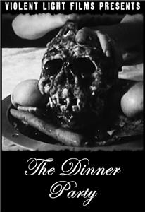 The Dinner Party (2005) Online