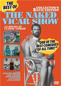The Naked Vicar Show  Online