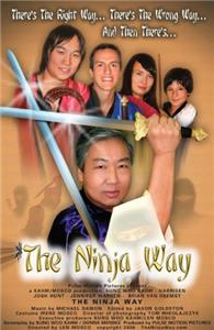 The Ninja Way (2007) Online