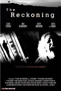 The Reckoning (2014) Online