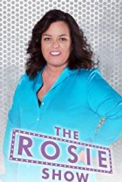 The Rosie Show Game Show Showdown (2011– ) Online