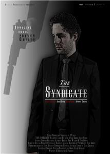 The Syndicate (2011) Online